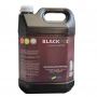 BlackPro - Restaurador de Caixa de Rodas 5lt  (Go Eco Wash)