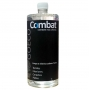 COMBAT - Eliminador de Odores Fortes 1lt  (Go Eco Wash)