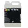 COMBAT - Eliminador de Odores Fortes 5lt  (Go Eco Wash)