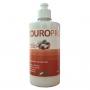 CouroPro 500ml - Hidratante de Couro com óleo de coco (Go Eco Wash)