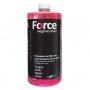FORCE - Removedor de Manchas com Oxigênio Ativo 1lt  (Go Eco Wash)