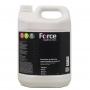 FORCE - Removedor de Manchas com Oxigênio Ativo 5lt  (Go Eco Wash)