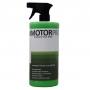 MotorPro - Lavagem Técnica de motor  1Lt  (Go Eco Wash)