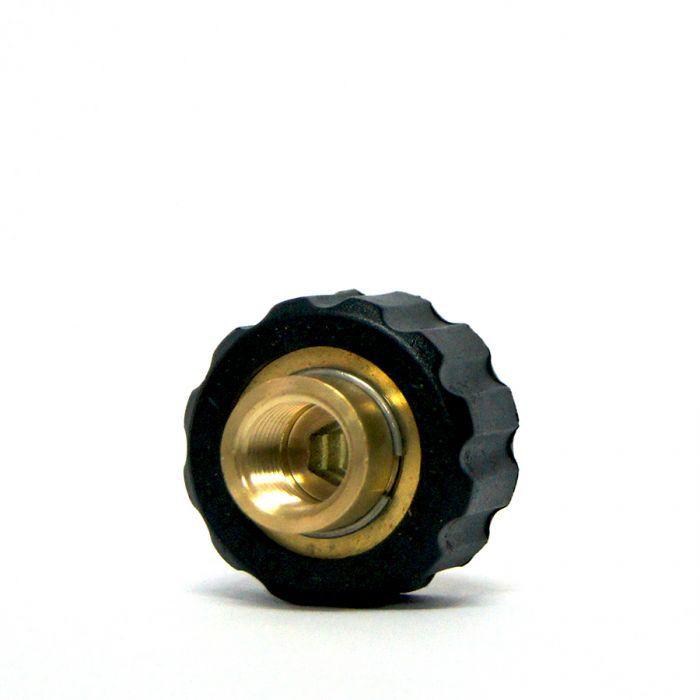 Adaptador para Canhão de Espuma Karcher HD  - Loja Go Eco Wash