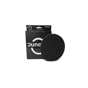 """Alcance - Boina de Espuma Dune - Super Macia - 85mm (3,4"""")  - Loja Go Eco Wash"""