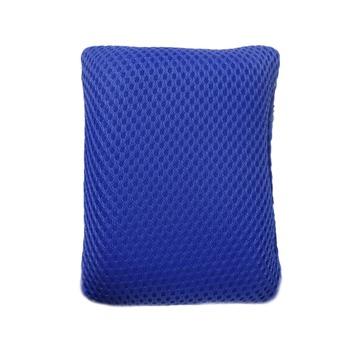 Alcance Esponja Removedora de Insetos 9cm x 12cm  - Loja Go Eco Wash
