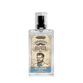 Aromatizante Natuar Men Classic 45ml Centralsul  - Loja Go Eco Wash