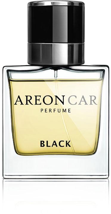 Aromatizante para carro Perfume - Black  - Loja Go Eco Wash