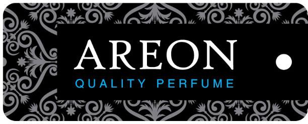 Aromatizante para carro Perfume - Silver  - Loja Go Eco Wash