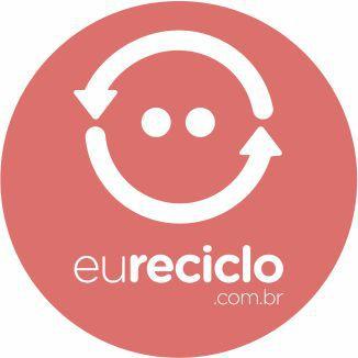 BlackPro - Restaurador de Caixa de Rodas 5lt  (Go Eco Wash)  - Loja Go Eco Wash