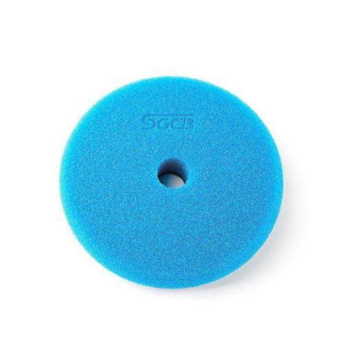 Boina de Espuma Corte Pesado 5 pol SGCB  - Loja Go Eco Wash