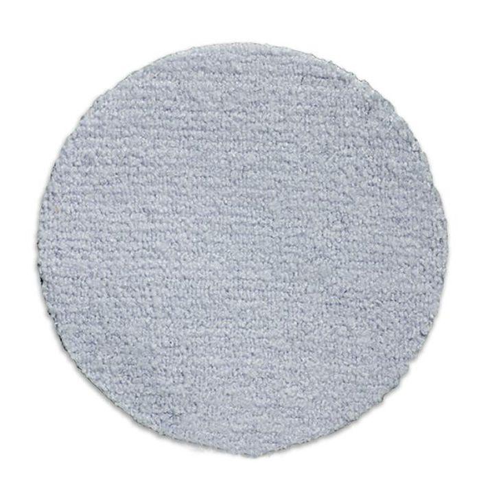 Boina de Microfibra Detailer 6,5 polegadas  - Loja Go Eco Wash