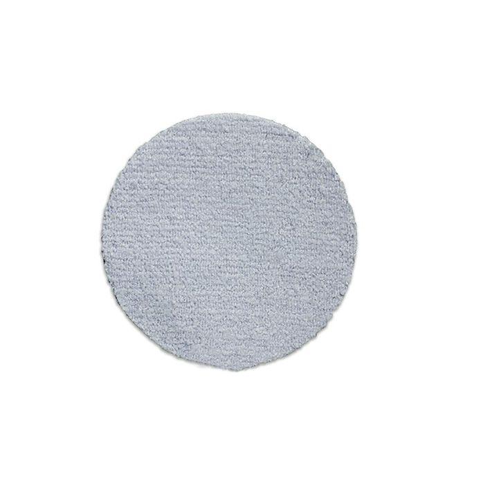 Boina de Microfibra Detailer 3,5 polegadas  - Loja Go Eco Wash