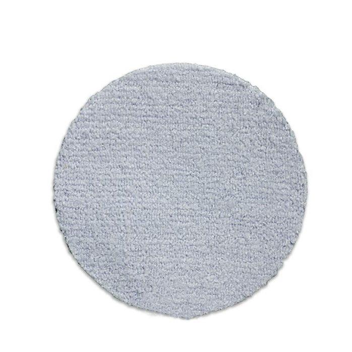 Boina de Microfibra Detailer 5,5 polegadas  - Loja Go Eco Wash
