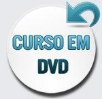 DVD Curso Lavagem Ecológica + 8 serviço  - Loja Go Eco Wash