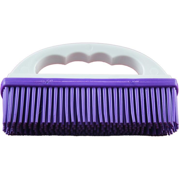 Escova Tira Pelos - Cerdas Silicone (Cadillac)  - Loja Go Eco Wash