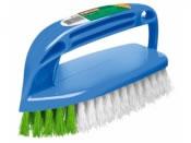 Escova Rígida Carpete  - Loja Go Eco Wash