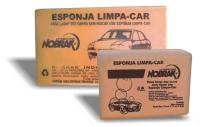 Esponja Macia   - Loja Go Eco Wash