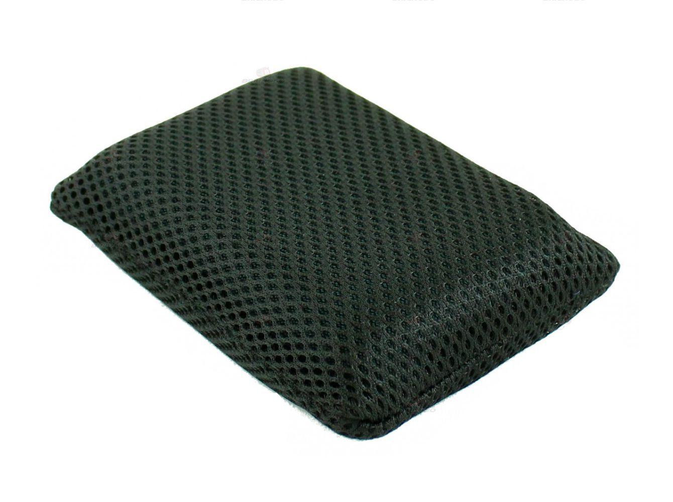 Esponja Removedora de Insetos 11cm x 13cm (Detailer)  - Loja Go Eco Wash