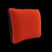 Esponja Removedora de Insetos 9cm x 12cm (Gran Finale)  - Loja Go Eco Wash