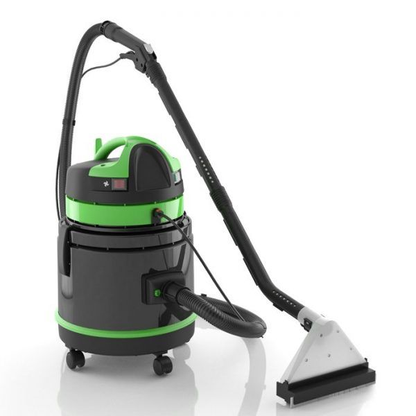 Extratora Lava - IPC Soteco - 220V  - Loja Go Eco Wash