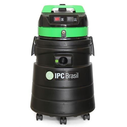 Extratora P150 - AEP150 IPC Soteco - 220V  - Loja Go Eco Wash