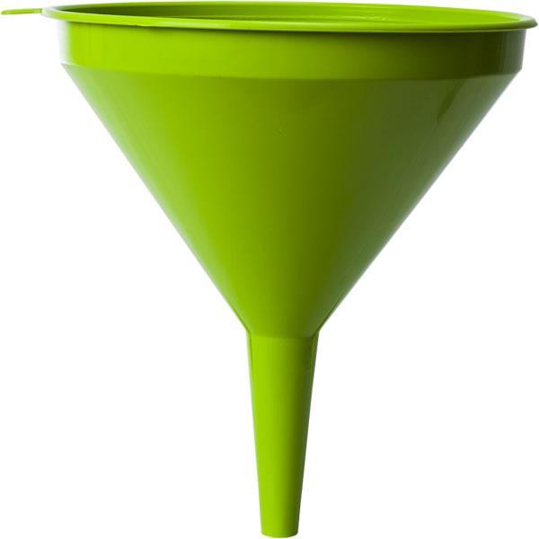 Funil  - Loja Go Eco Wash