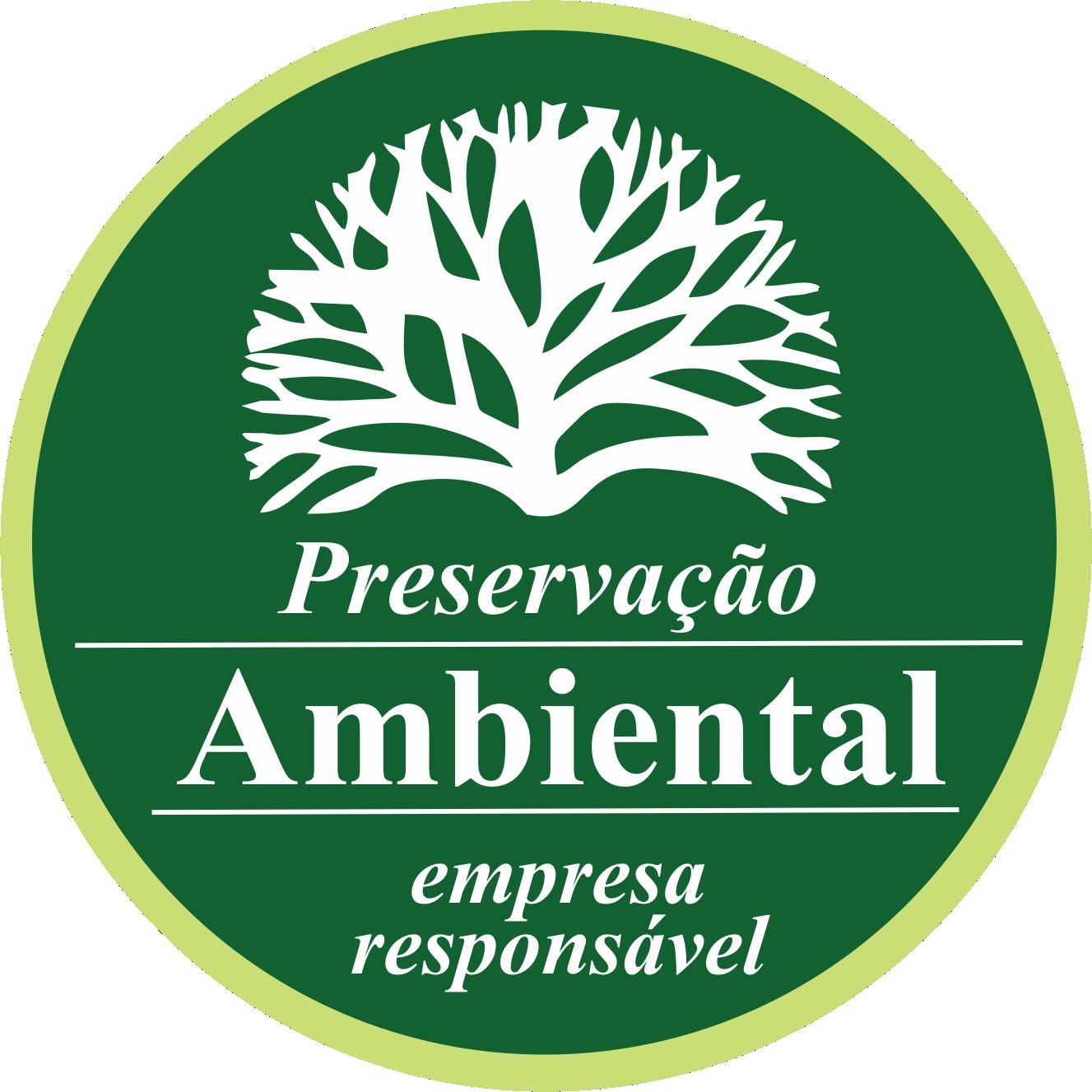 IPAPro Anti-Mascaramento com álcool isopropílico - 1Lt (Go Eco Wash)   - Loja Go Eco Wash
