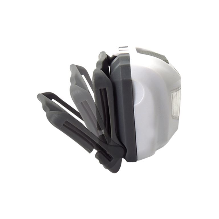 Lanterna de Cabeça Recarregável SLP-11 Solver  - Loja Go Eco Wash