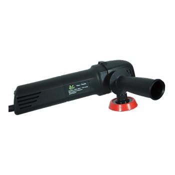 Mini Politriz Rotativa Yes Tools GFX-5801 - 230v  - Loja Go Eco Wash