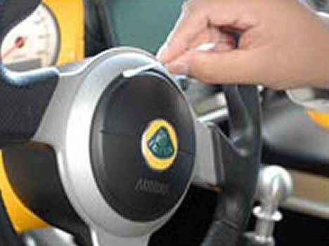 Mini Stick Detailer Palito de Espuma para Detalhamento  (pacote10 un)  - Loja Go Eco Wash