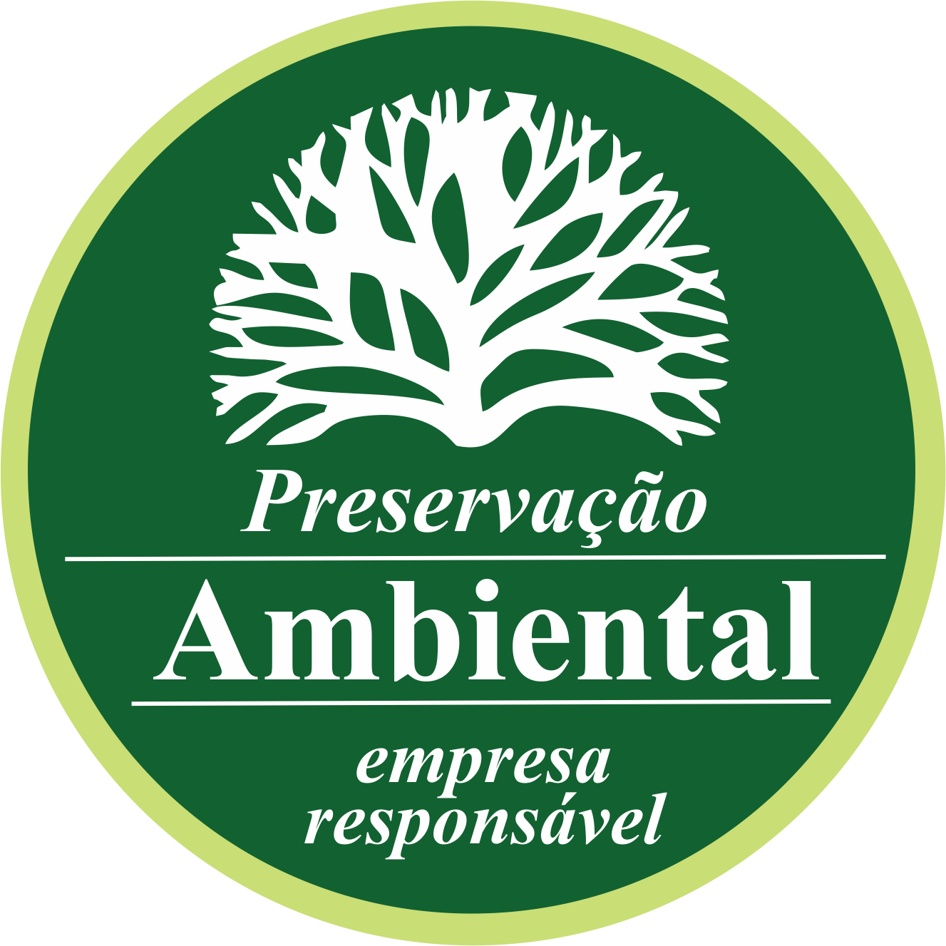Perfume Aromatizante 500ml - Conforto (Go Eco Wash)  - Loja Go Eco Wash