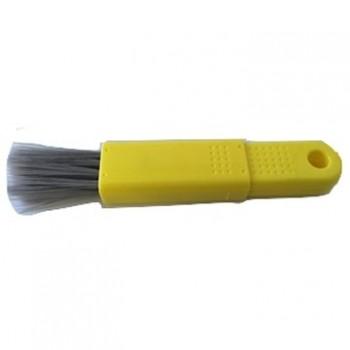 Pincel Retrátil para Detalhamento (Cadilac)   - Loja Go Eco Wash