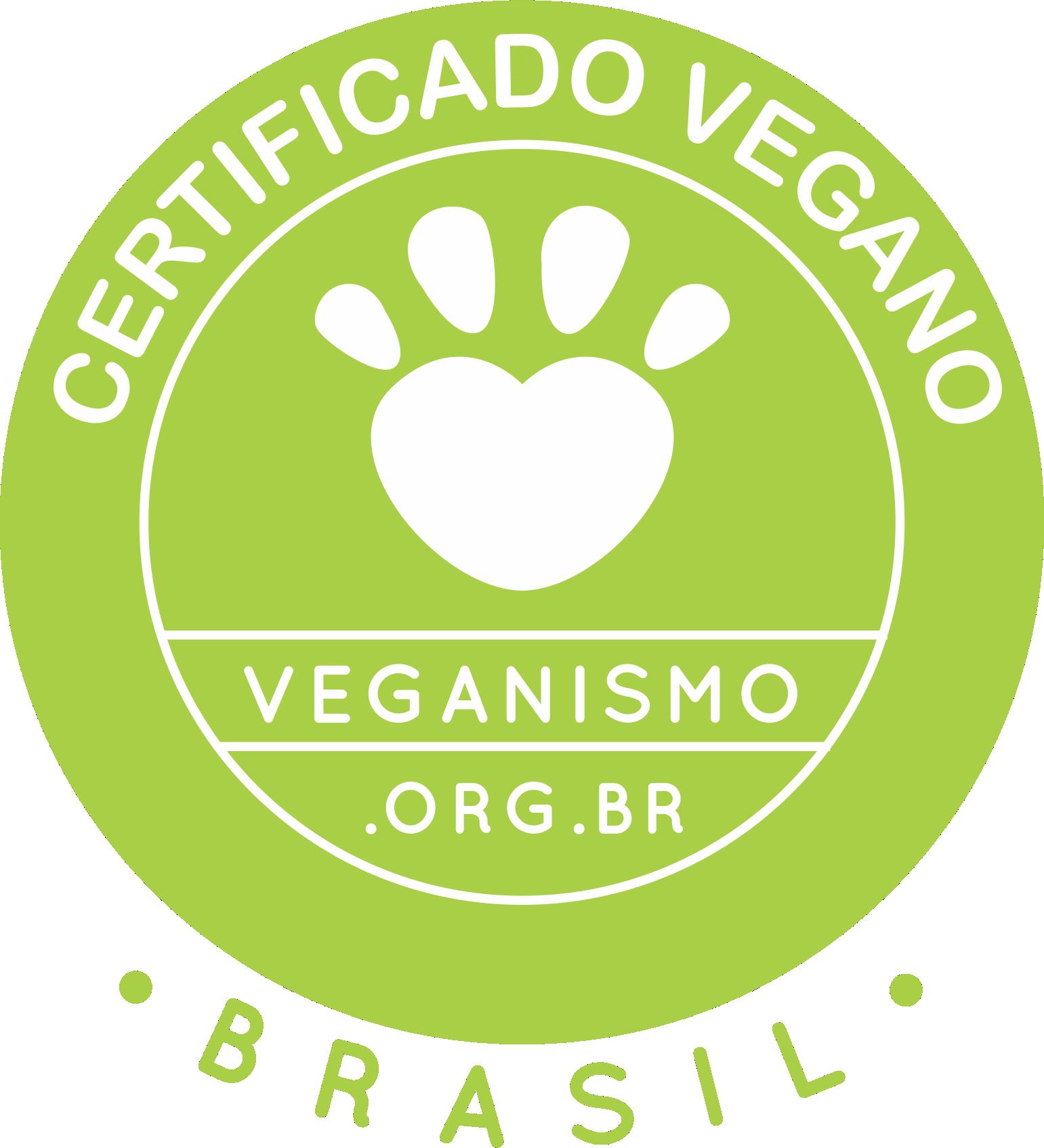 REVERT Eliminador de Ferrugem 500ml - Go Eco Wash  - Loja Go Eco Wash