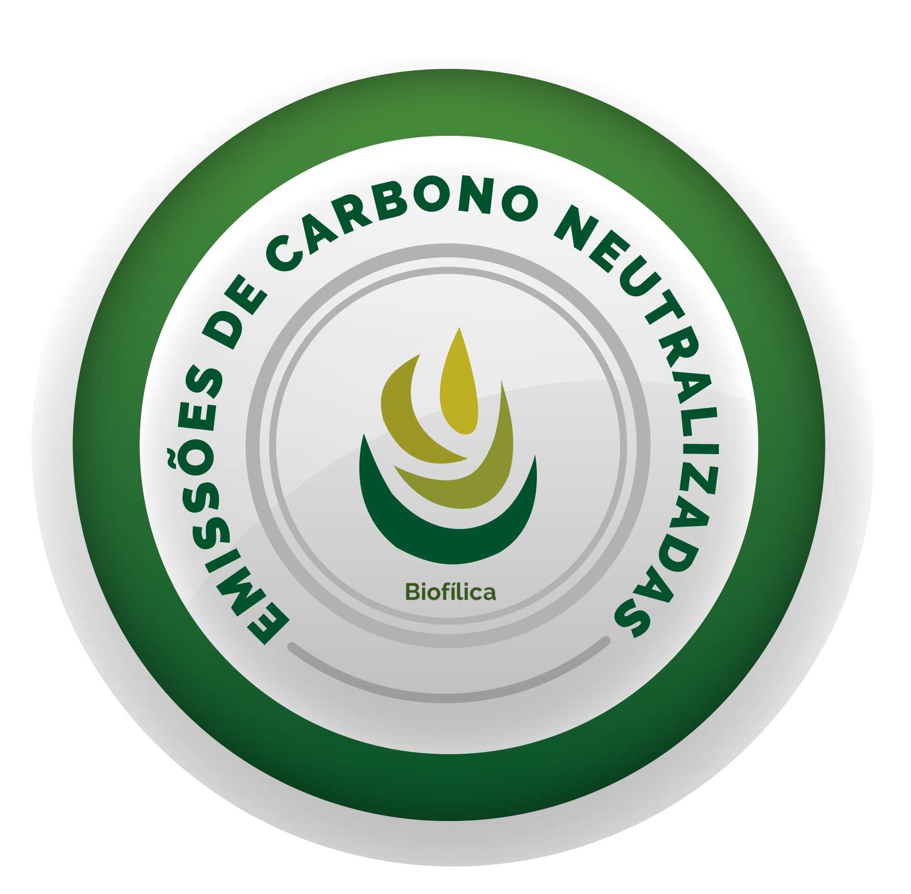 SANITIZE - Sanitizante Limpador 2 em 1  - 1lt (Go Eco Wash)  - Loja Go Eco Wash