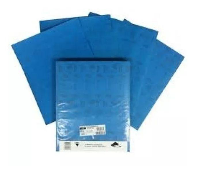 SIAWAT LIXA D´ÁGUA P1500 (1 UNIDADE) 225MMX275MM  - Loja Go Eco Wash