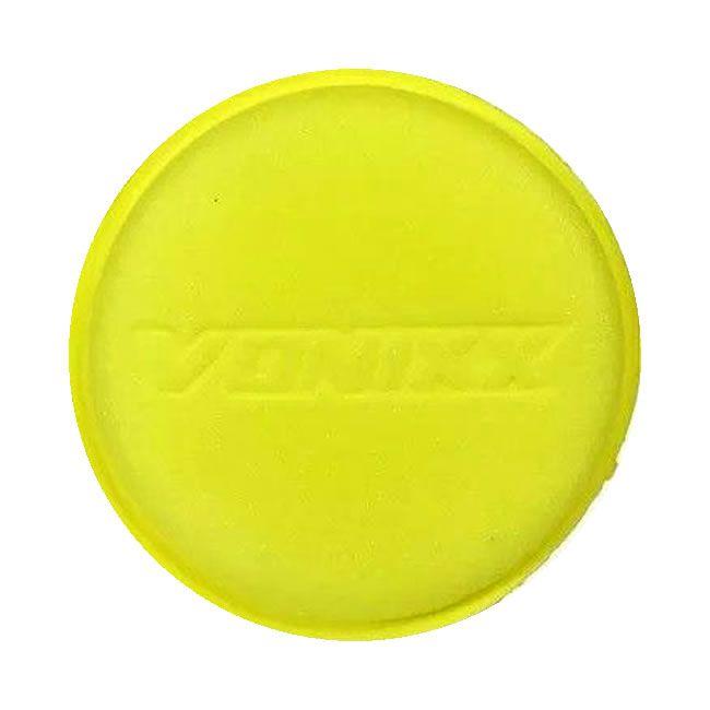 Vonixx Aplicador de Espuma  (1 un)  - Loja Go Eco Wash