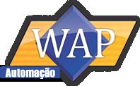 Wap Automação:  automação comercial e informática