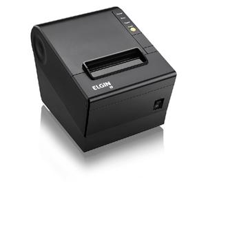 Impressora Não Fiscal Elgin I9 USB Guilhotina