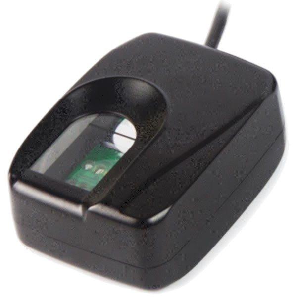 Leitor Biométrico CIS DigiScan USB FS 80