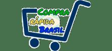 Compra Rápida Brasil