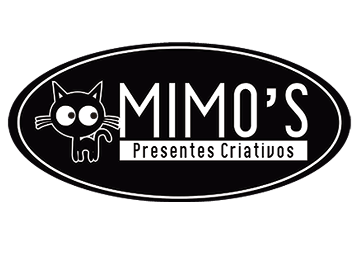 Mimos Presentes Criativos