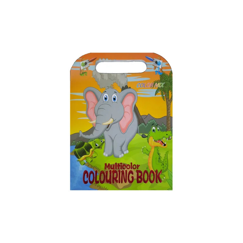 15 Livros Juntos Somos Mais Forte Infantis Para Colorir