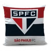 Almofada São Paulo FC - Sude - Oficial