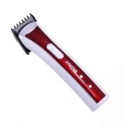 Aparador Barbeador Elétrico Nova NHC 3780