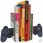 Aparador de Livros Game