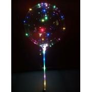 Balão Luminoso LED