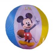 Bola Inflável Mickey 51 cm