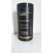 Botox Capilar Nury Hair Expert