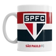 Caneca do São Paulo SPFC Produto Oficial Licenciado - Sude